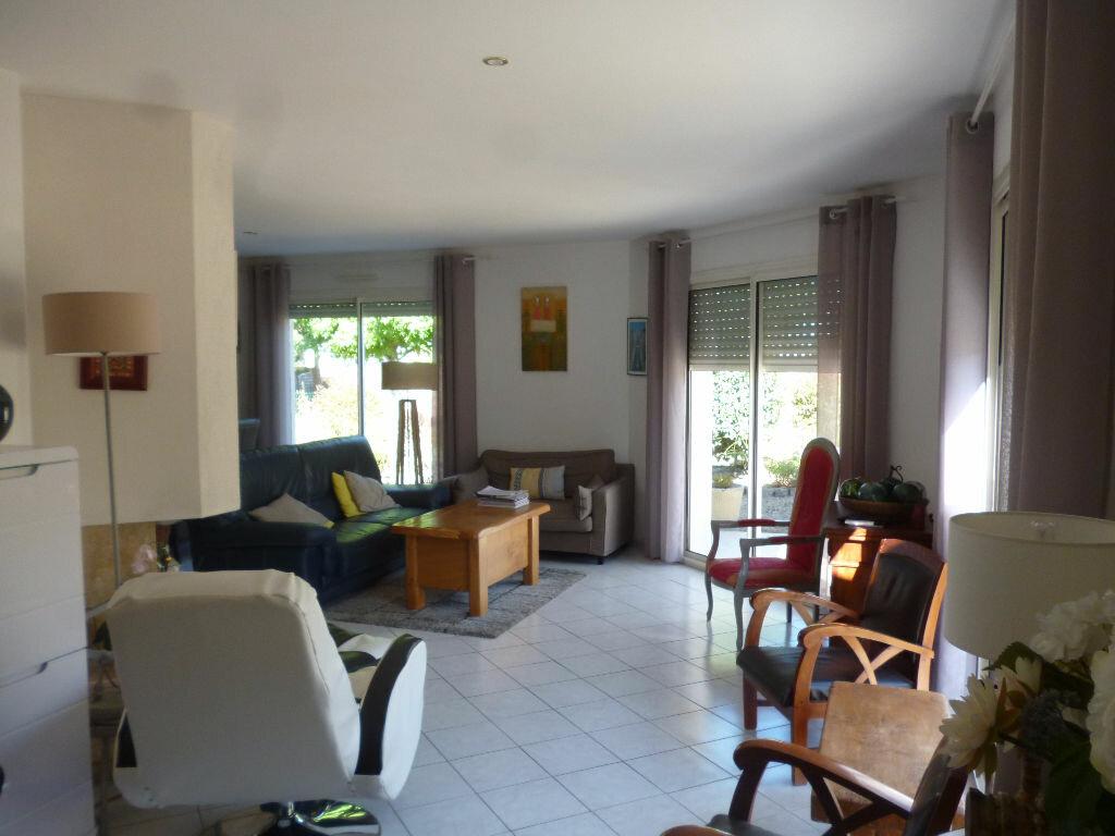 Achat Maison 5 pièces à Narrosse - vignette-4
