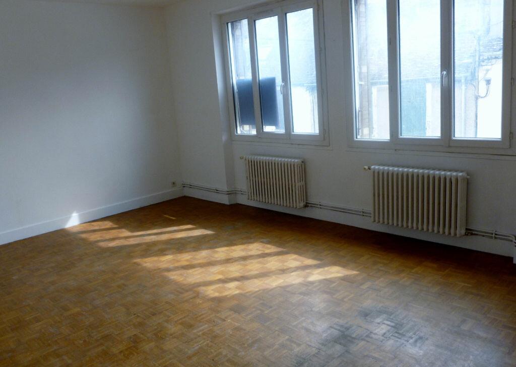 Achat Appartement 3 pièces à Nemours - vignette-4