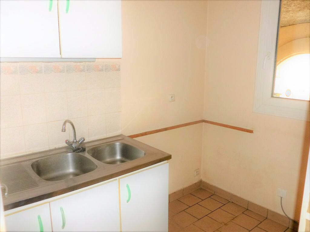 Achat Appartement 1 pièce à Nemours - vignette-2