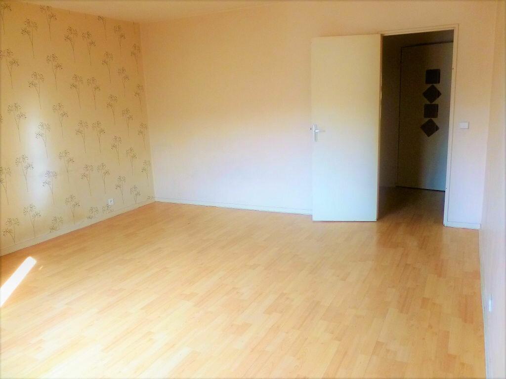 Achat Appartement 1 pièce à Nemours - vignette-3
