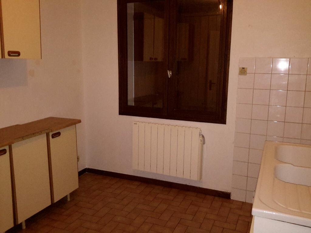 Location Maison 4 pièces à Nemours - vignette-2