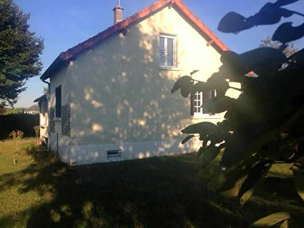 Achat Maison 3 pièces à Dordives - vignette-14