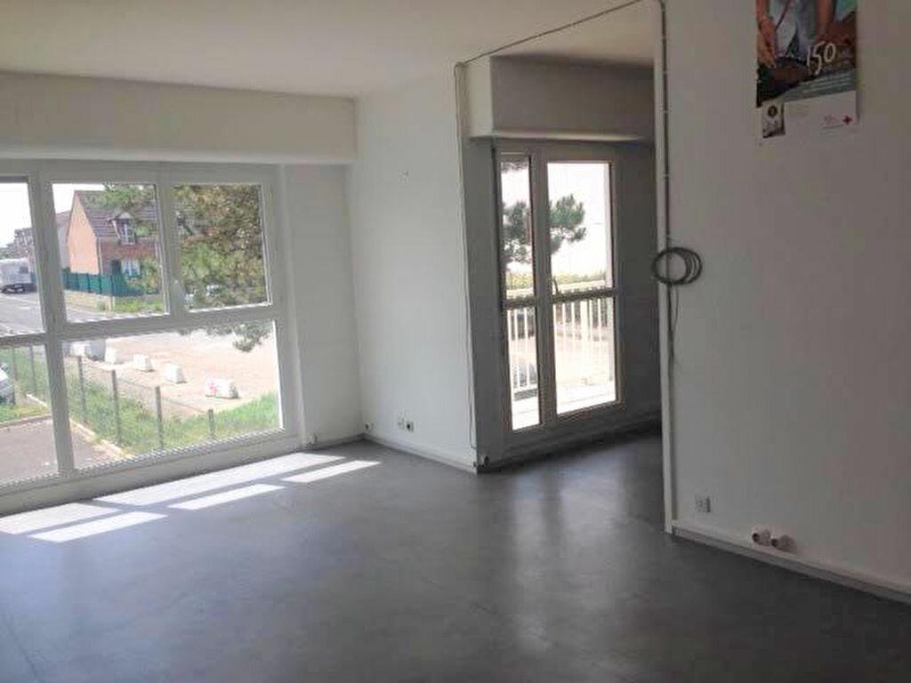 Achat Appartement 3 pièces à Nemours - vignette-1