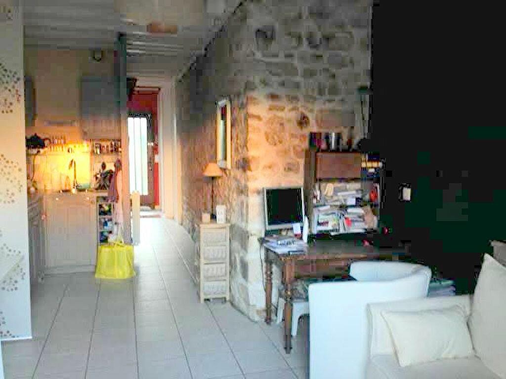 Achat Maison 2 pièces à Nemours - vignette-2