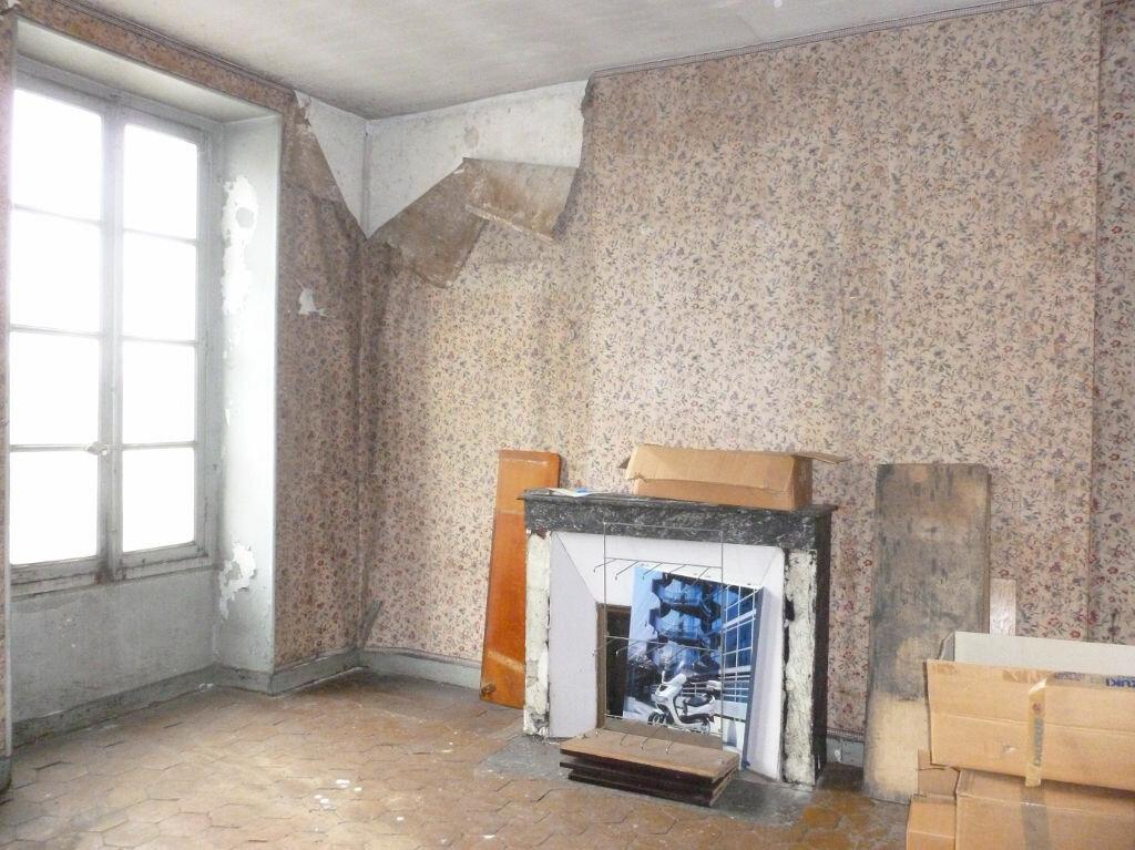 Achat Immeuble  à Saint-Pierre-lès-Nemours - vignette-2