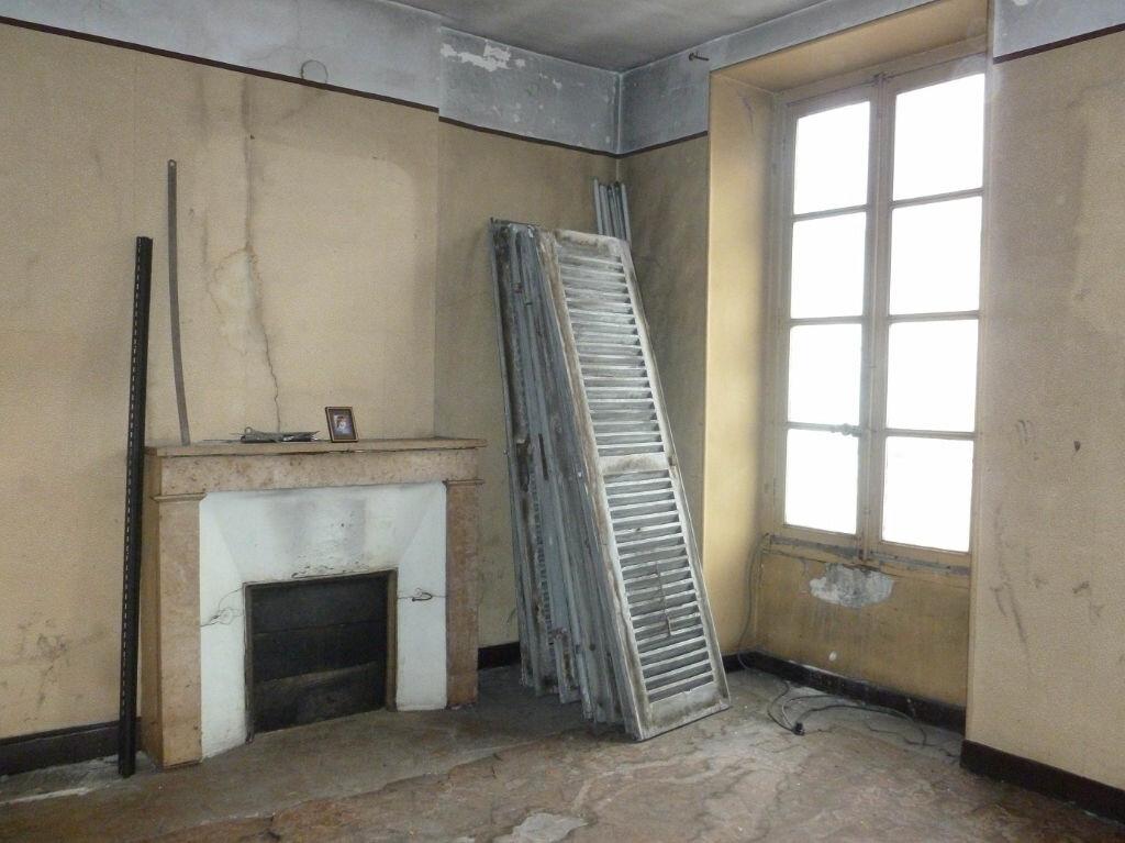 Achat Immeuble  à Saint-Pierre-lès-Nemours - vignette-3