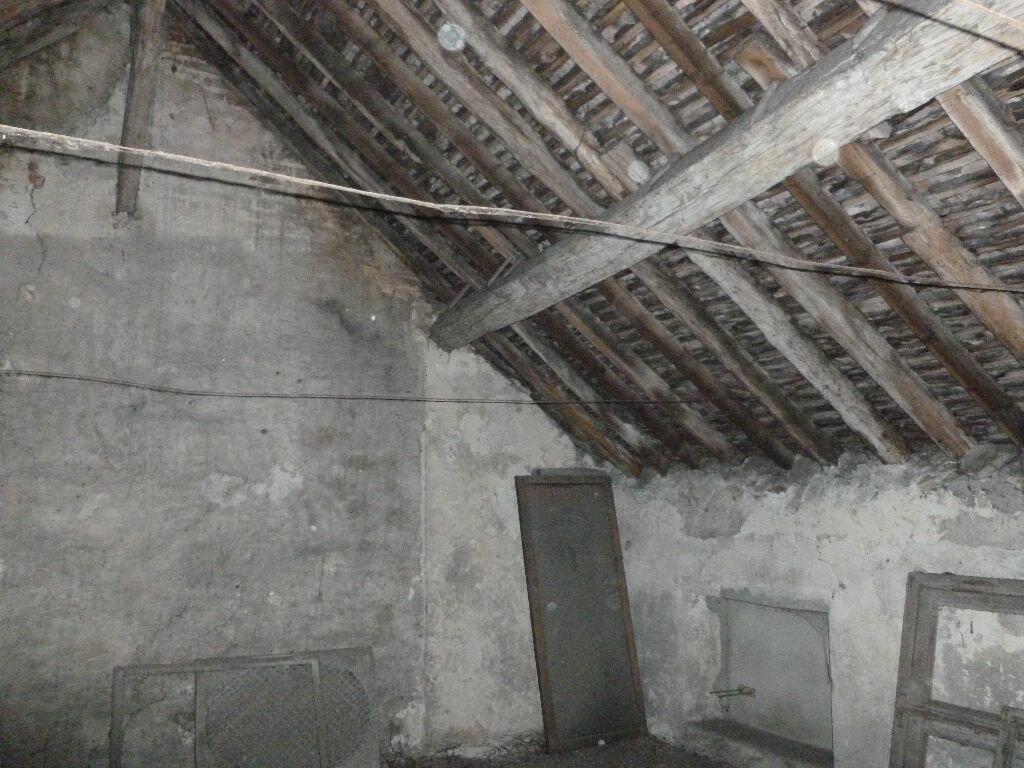 Achat Immeuble  à Saint-Pierre-lès-Nemours - vignette-4