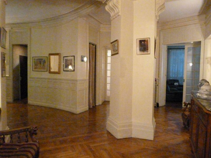 Achat Appartement 7 pièces à Lyon 3 - vignette-1