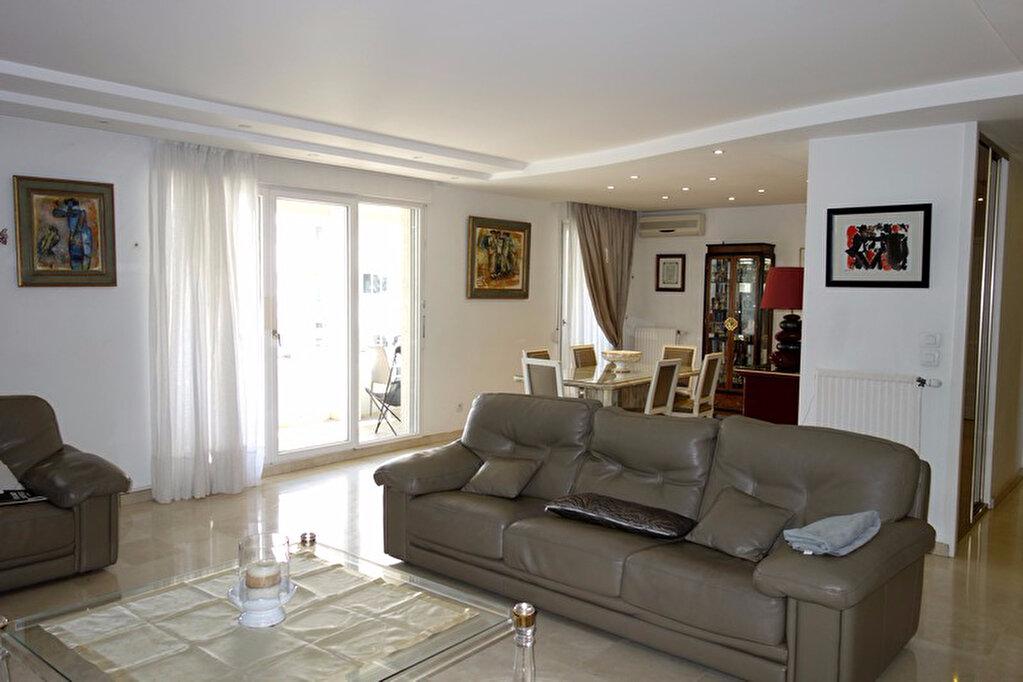 Achat Appartement 7 pièces à Villeurbanne - vignette-1
