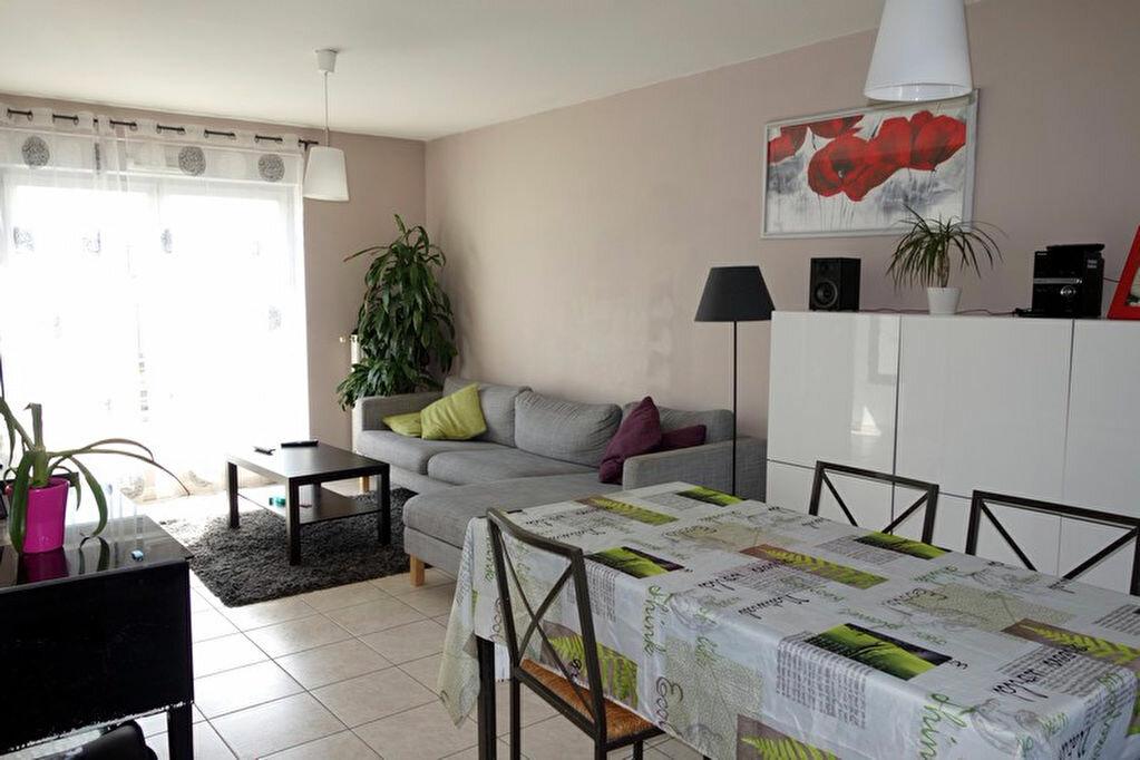 Achat Appartement 4 pièces à Lyon 9 - vignette-3