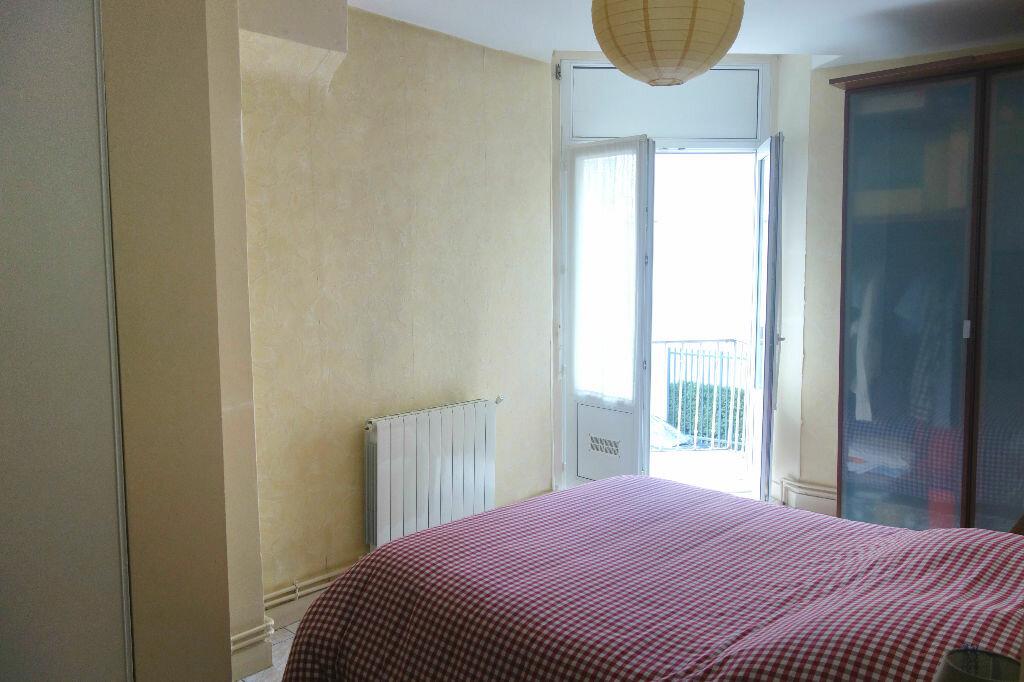 Achat Appartement 3 pièces à Lyon 9 - vignette-4