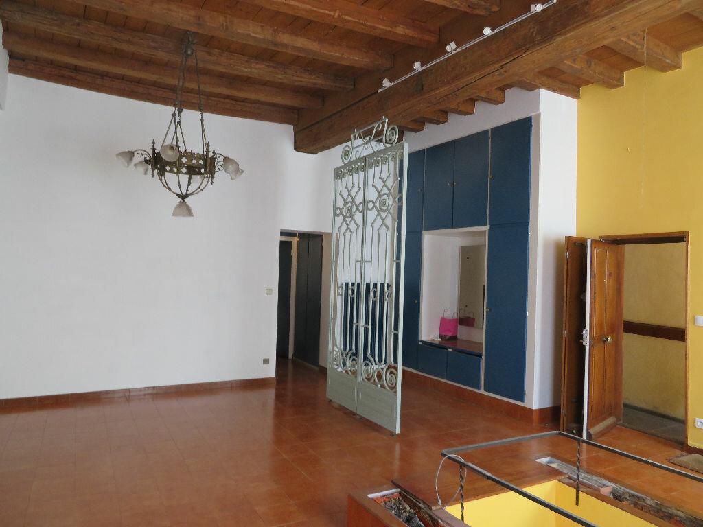 Achat Appartement 5 pièces à Lyon 5 - vignette-1