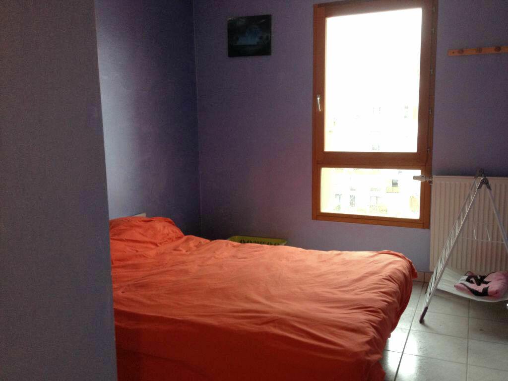 Achat Appartement 2 pièces à Lyon 9 - vignette-3