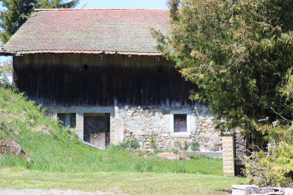 Achat Maison 4 pièces à Saint-Sigismond - vignette-1
