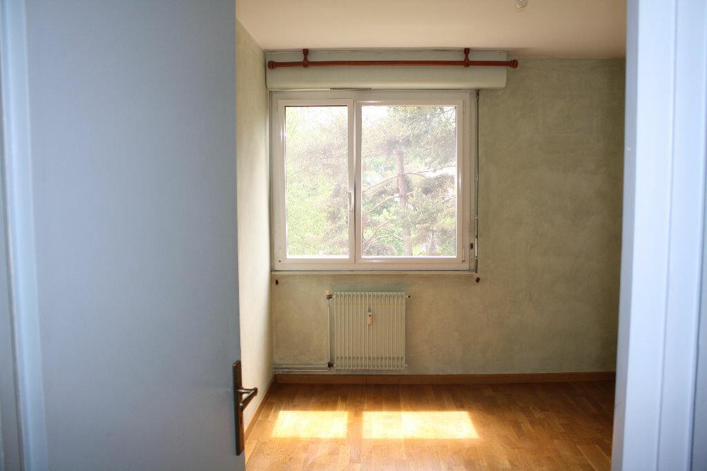 Achat Appartement 3 pièces à Thyez - vignette-5