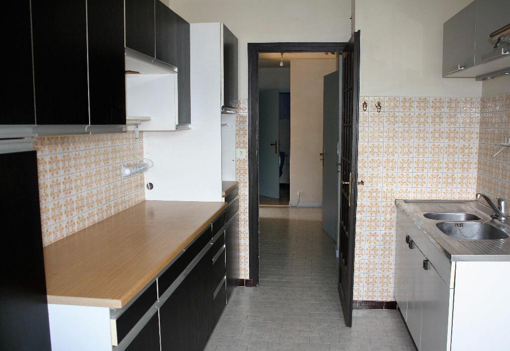 Achat Appartement 3 pièces à Thyez - vignette-6