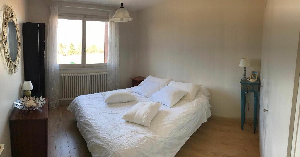 Achat Appartement 3 pièces à Ambilly - vignette-4
