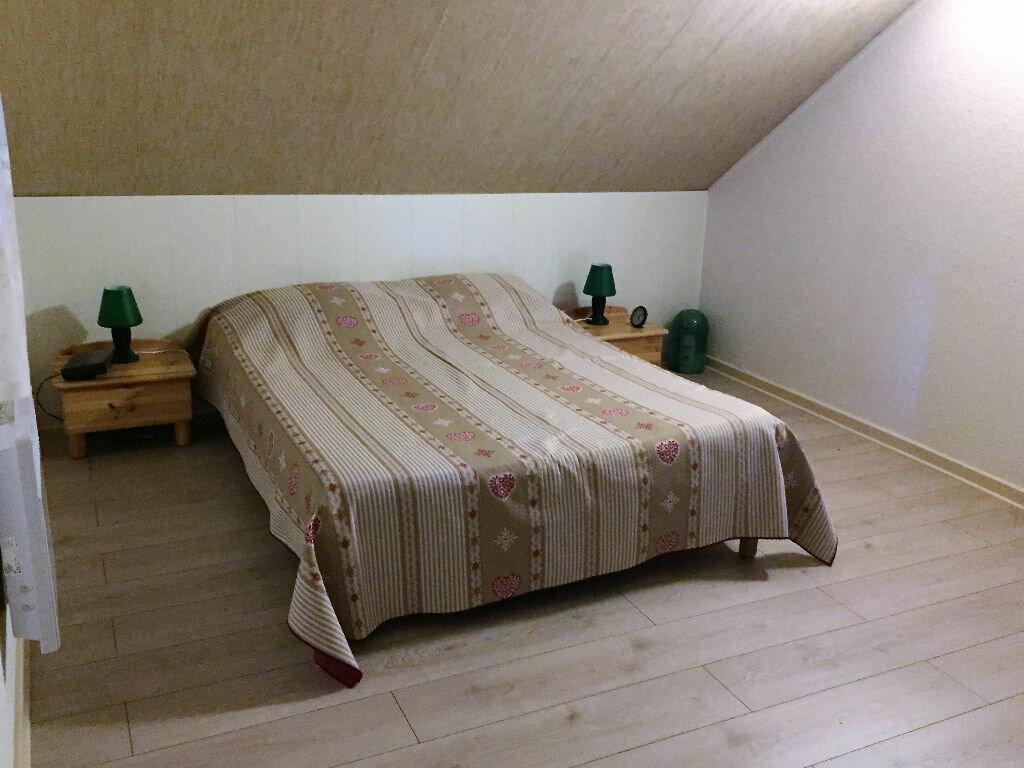 Achat Appartement 3 pièces à Morillon - vignette-8