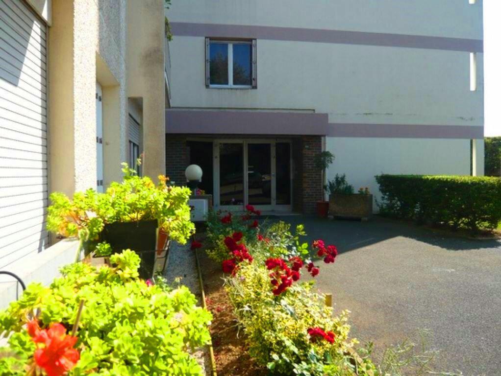 Achat Appartement 5 pièces à Caen - vignette-1