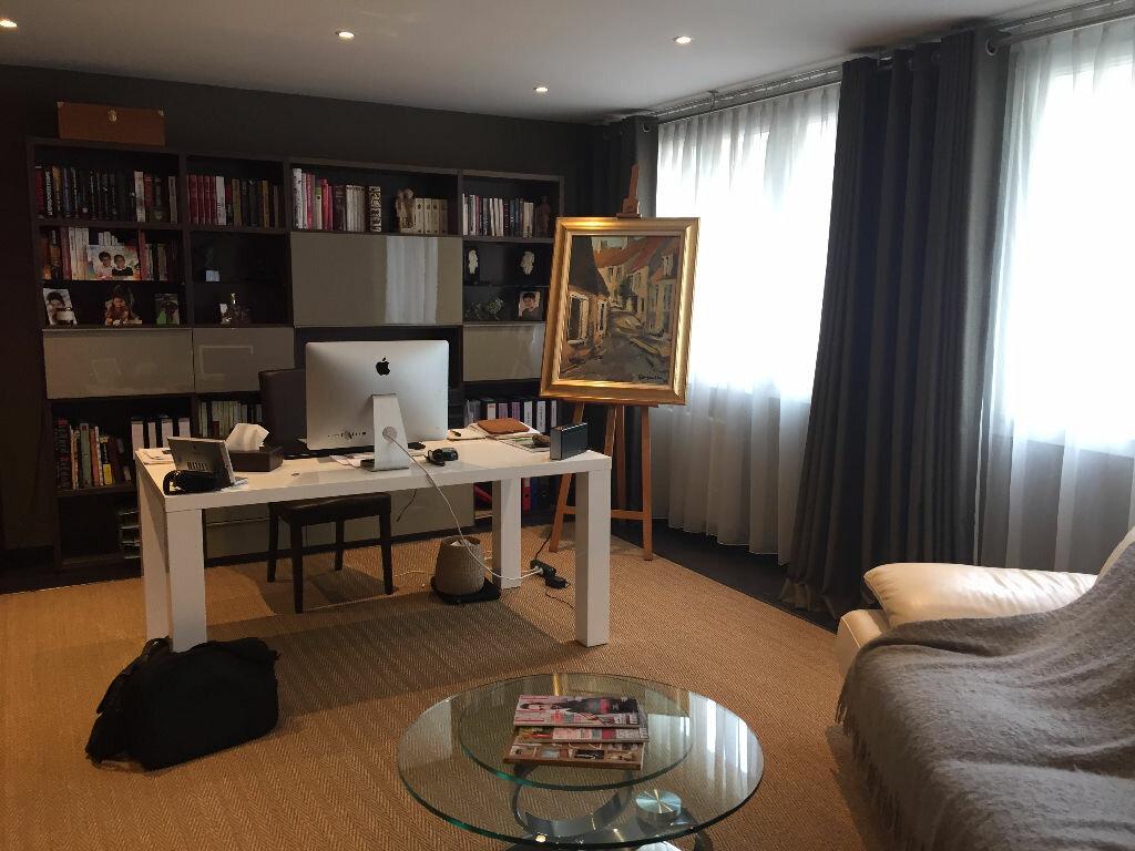 Achat Appartement 6 pièces à Caen - vignette-3
