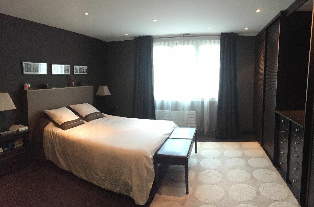 Achat Appartement 6 pièces à Caen - vignette-4