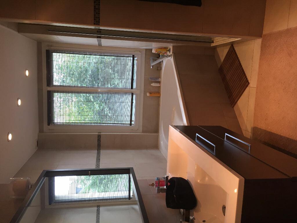 Achat Appartement 6 pièces à Caen - vignette-5