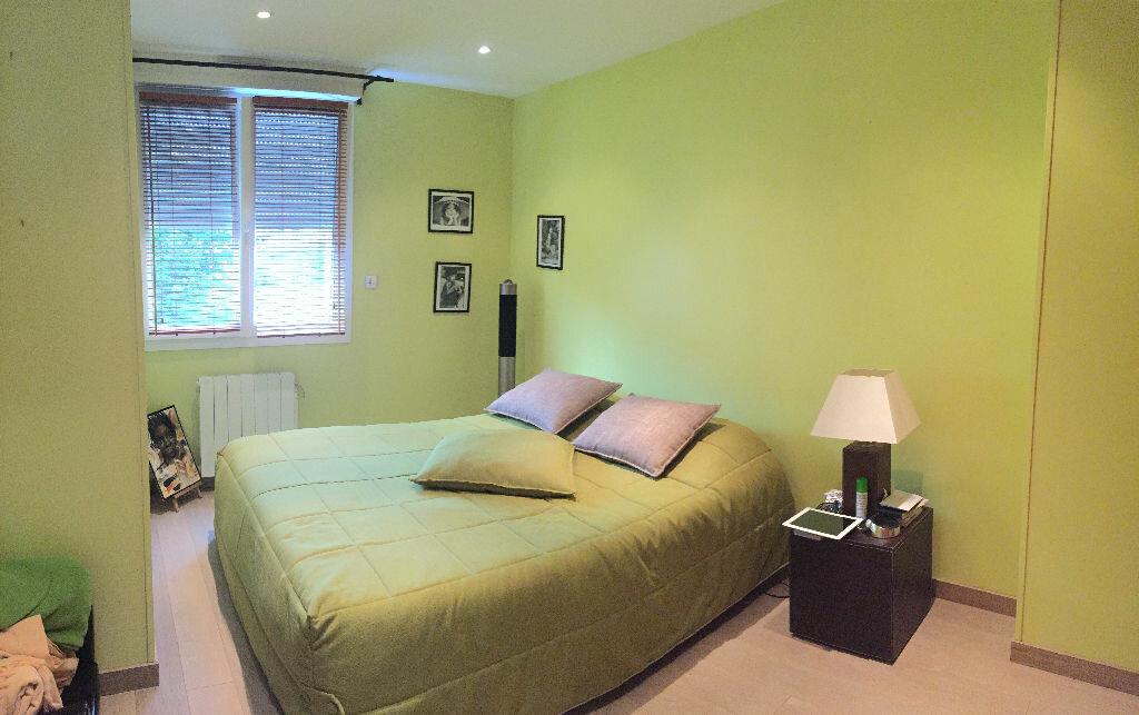 Achat Appartement 6 pièces à Caen - vignette-6