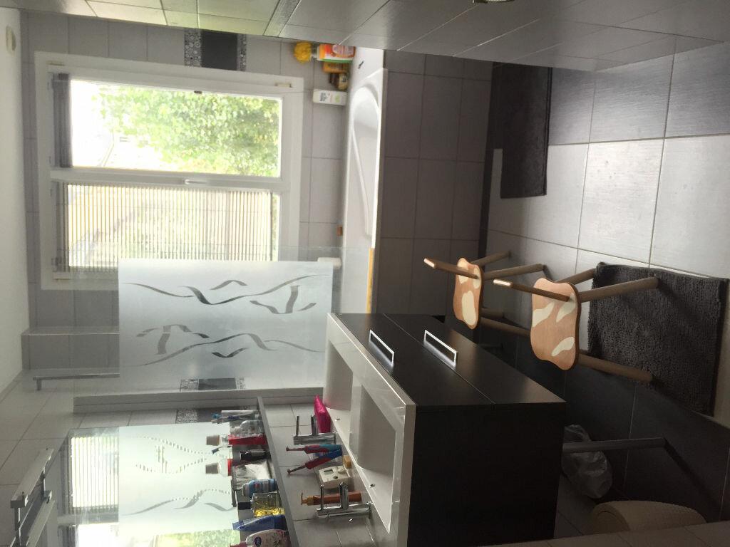 Achat Appartement 6 pièces à Caen - vignette-7