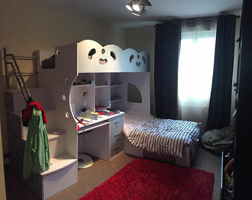 Achat Appartement 6 pièces à Caen - vignette-8