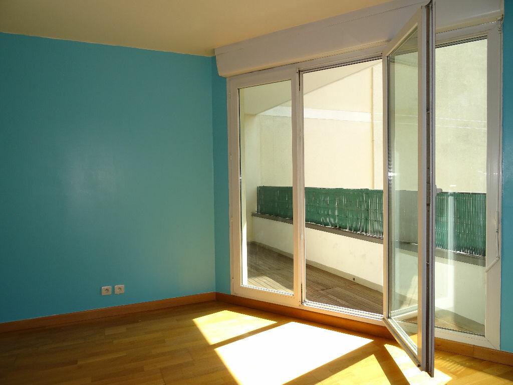 Achat Appartement 3 pièces à Eaubonne - vignette-1