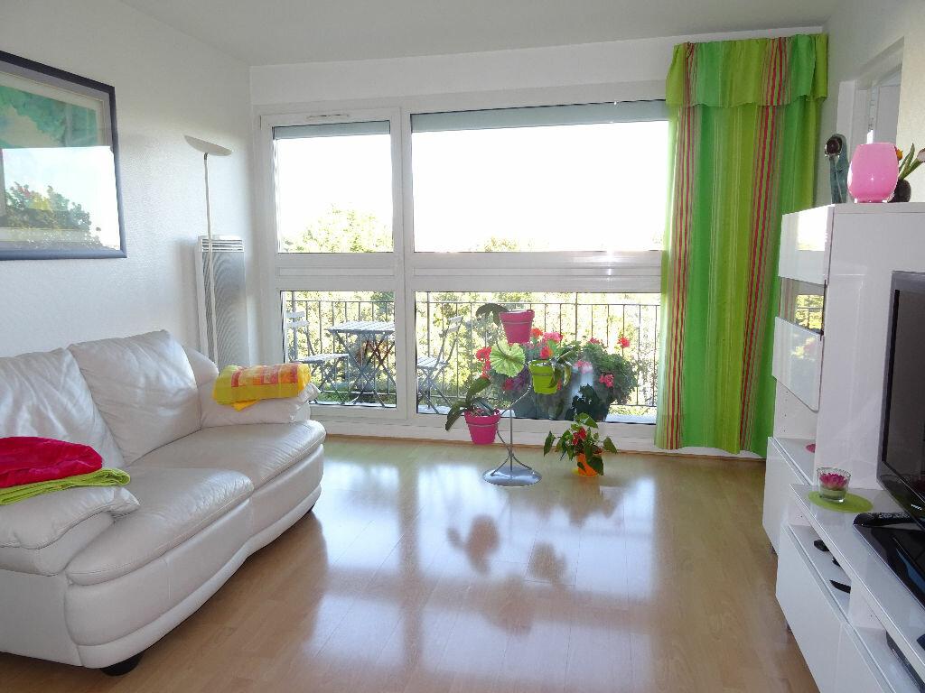 Achat Appartement 2 pièces à Eaubonne - vignette-1