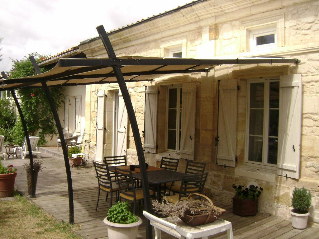 Achat Maison 6 pièces à Saint-Savin - vignette-1