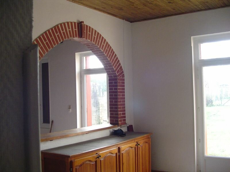 Achat Maison 3 pièces à Saint-Yzan-de-Soudiac - vignette-3