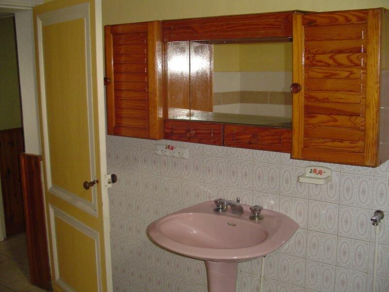 Achat Maison 3 pièces à Saint-Yzan-de-Soudiac - vignette-7