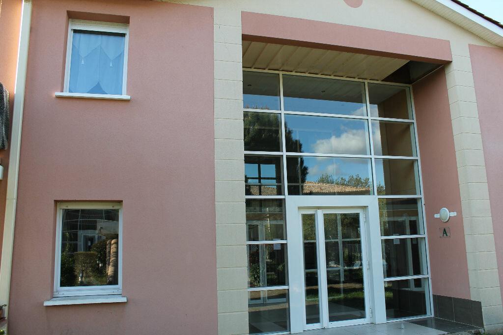 Achat Appartement 2 pièces à Cavignac - vignette-2