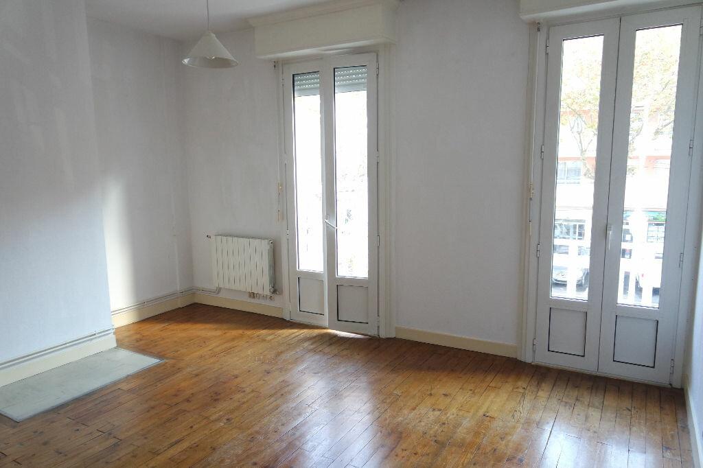 Achat Appartement 4 pièces à Arcachon - vignette-1