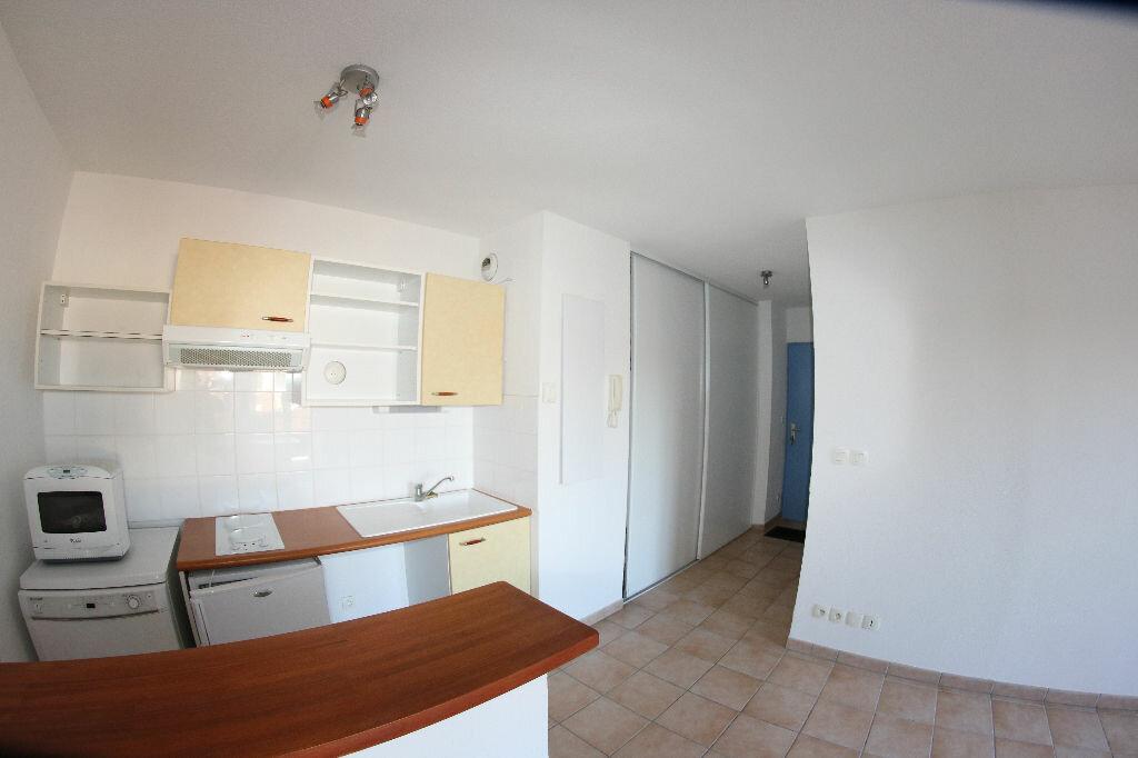 Location Appartement 2 pièces à Biscarrosse - vignette-1