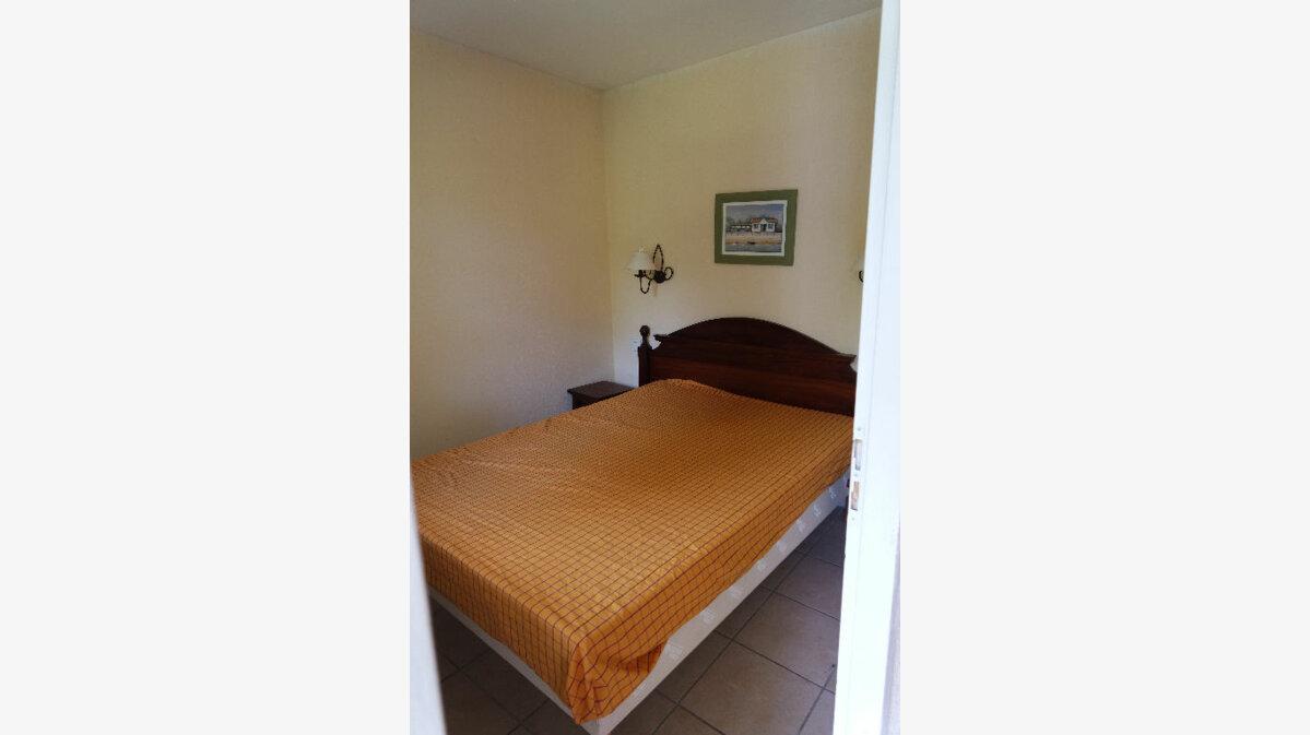 Achat Appartement 2 pièces à Biscarrosse - vignette-6