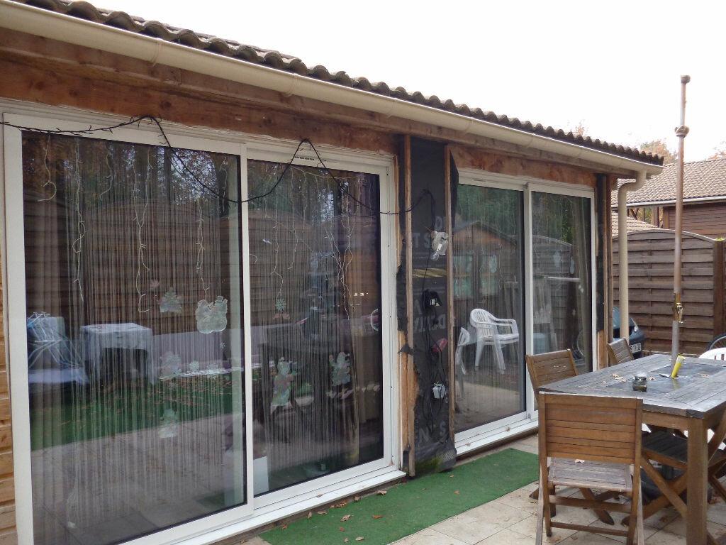 Achat Maison 5 pièces à Gujan-Mestras - vignette-1