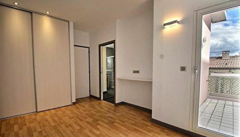 Achat Appartement 5 pièces à Arcachon - vignette-3