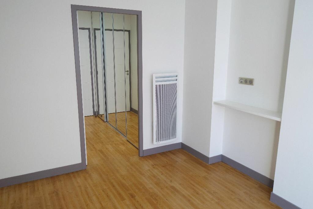 Achat Appartement 5 pièces à Arcachon - vignette-4