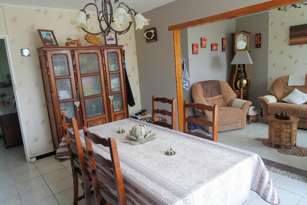 Achat Appartement 5 pièces à Biscarrosse - vignette-1