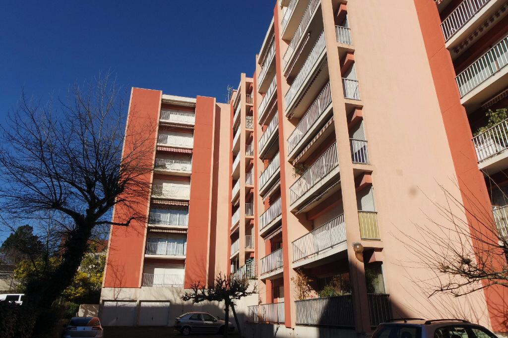 Achat Appartement 2 pièces à Arcachon - vignette-6