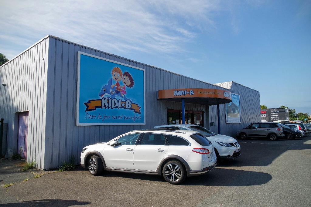 Achat Local commercial  à Biscarrosse - vignette-1