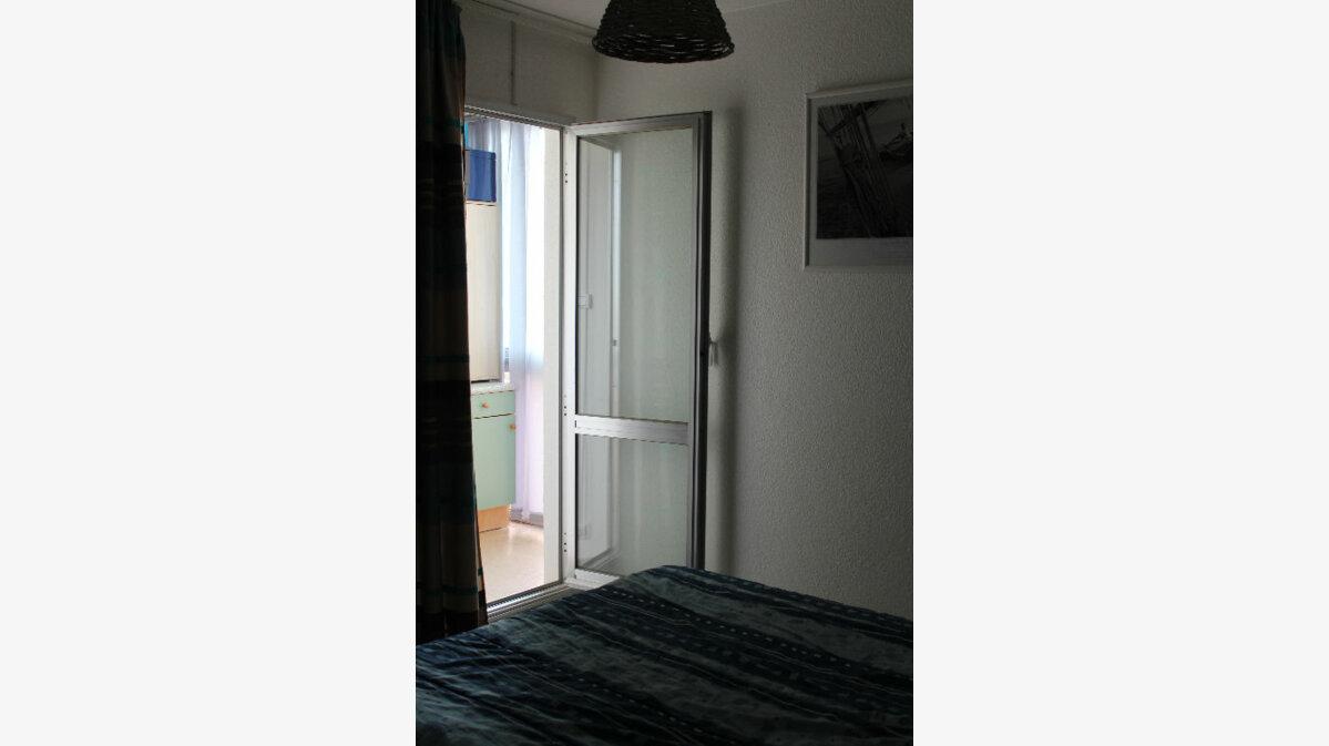 Achat Appartement 2 pièces à Biscarrosse - vignette-7
