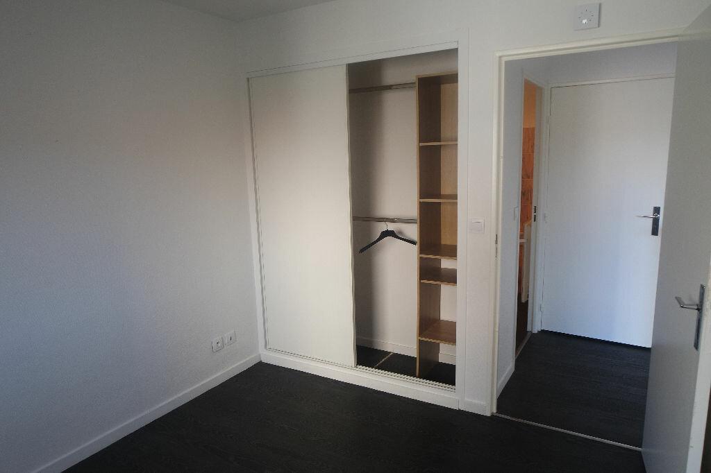 Achat Appartement 2 pièces à Arcachon - vignette-3