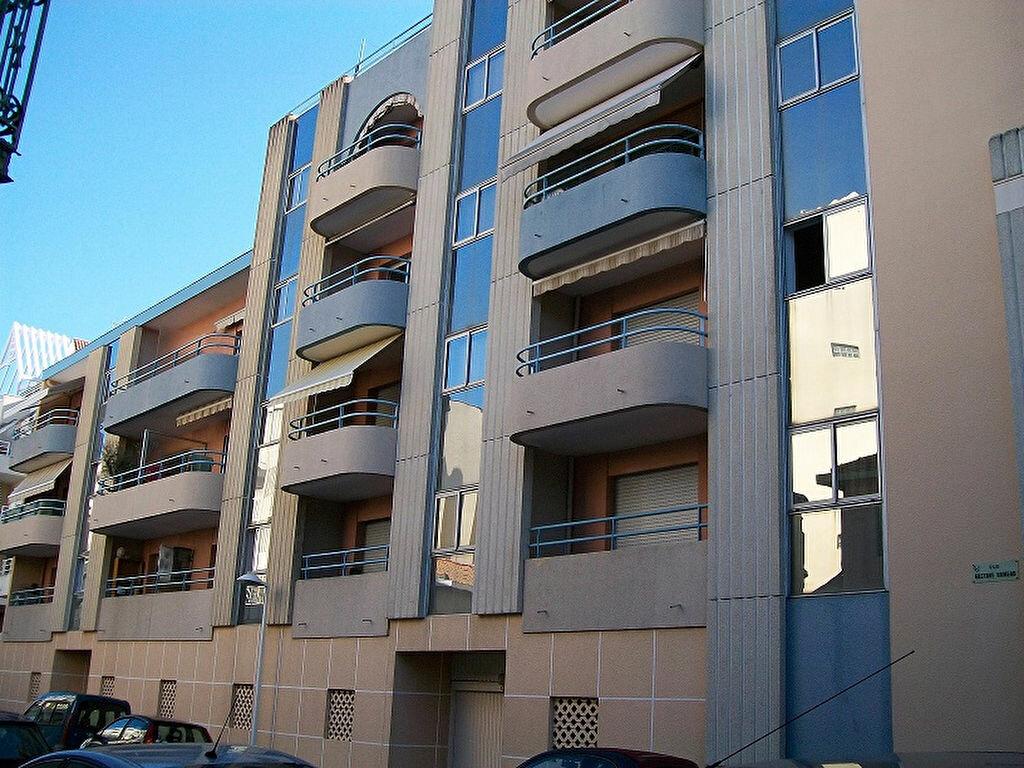 Achat Appartement 2 pièces à Arcachon - vignette-4