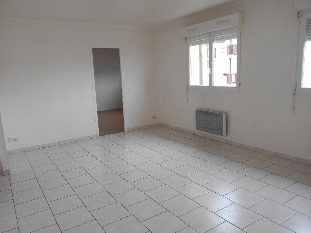 Achat Appartement 2 pièces à La Teste-de-Buch - vignette-1