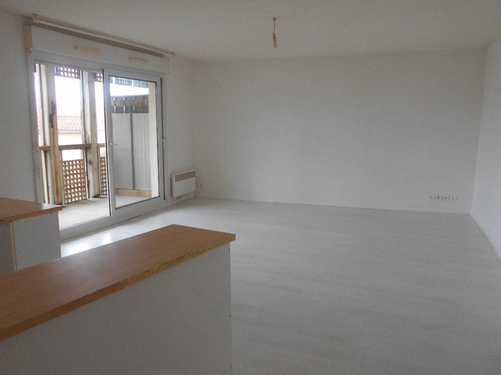 Achat Appartement 3 pièces à La Teste-de-Buch - vignette-1