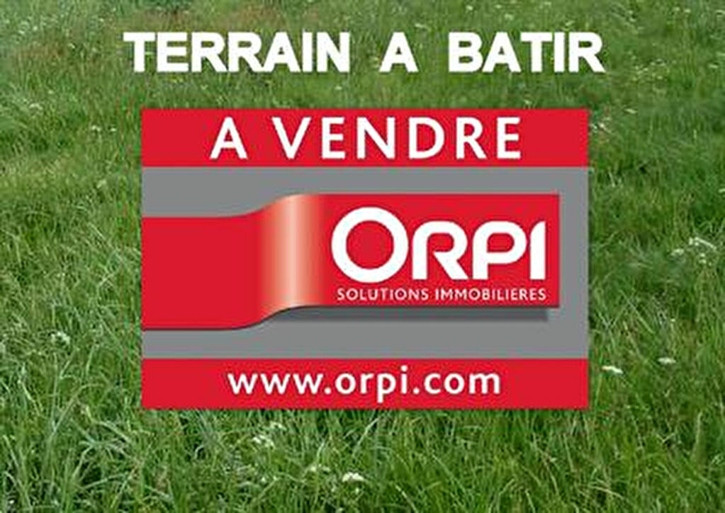 Achat Terrain  à Saint-Jean-aux-Bois - vignette-3